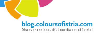 Colours Of Istria
