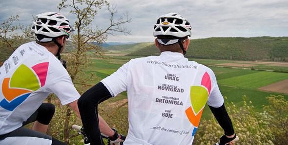 istria-bike-view