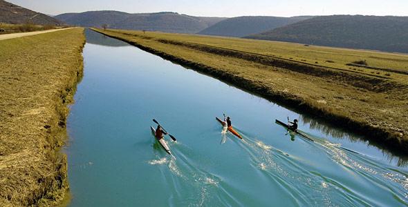 istria-kayak_mirna