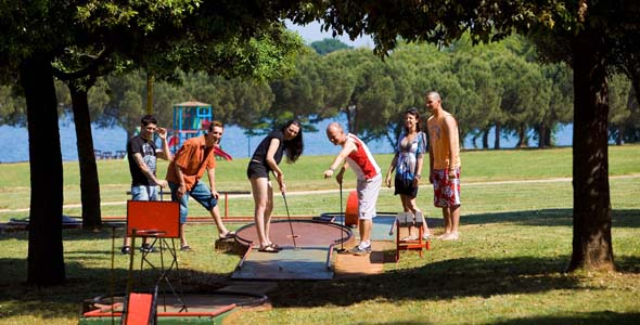 CampingIN-Park-Umag-activities-sports