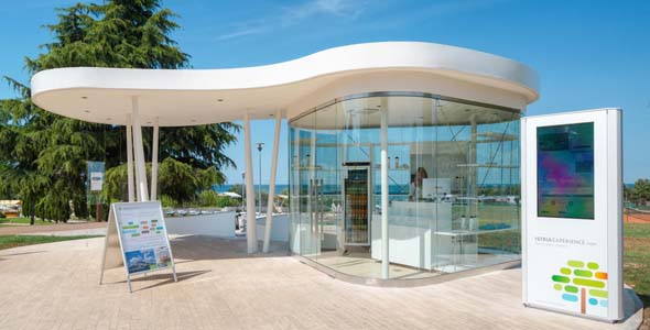 Campingin-Park-Umag-Istria-Experience