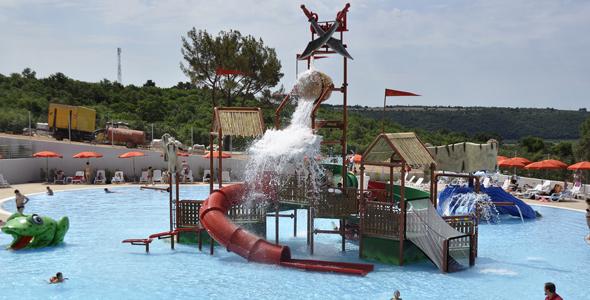 Istralandia_Aquapark