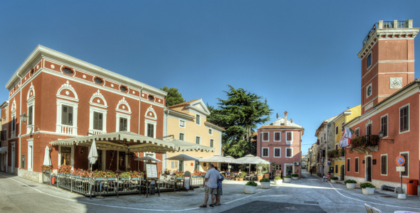 Novigrad-Town-Center