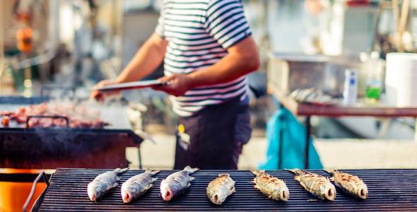 Novigrad_Gnam_Gnam_Fish
