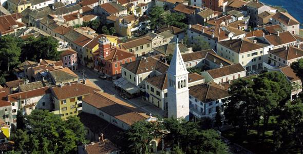 St.-Pelagio-Bell-Tower-Novigrad-Istria