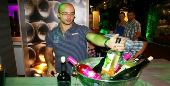 ATP_Croatia_Open_Gourmet