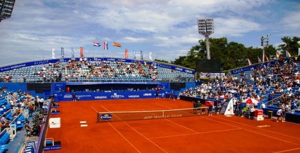 ATP_Croatia_Open_Umag