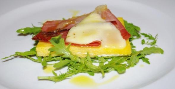 ATP_Croatia_Open_Umag_Istria_Gourmet
