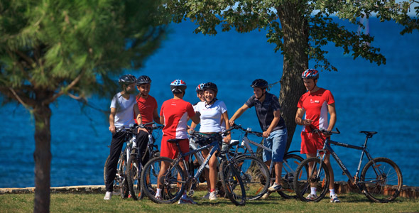 Active_Vacation_With_Friends_Istria_Croatia