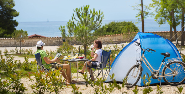 Camping_Park_Mareda_Novigrad