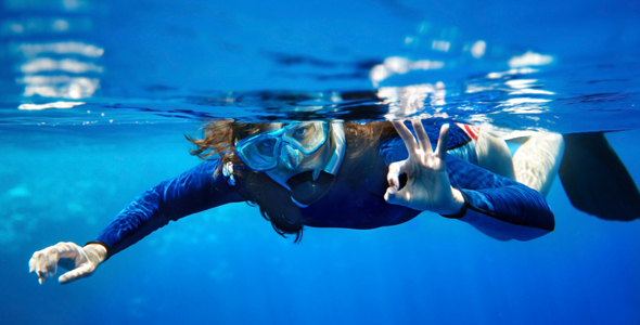 Istria_Croatia_Diving