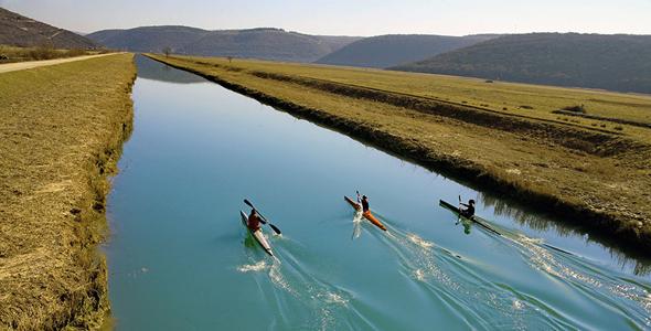 Istria_Croatia_Kayaking_Mirna