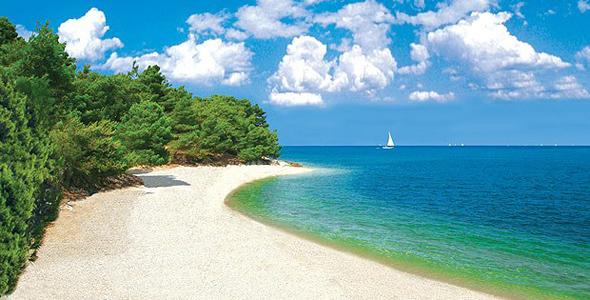 Kanegra_Northwestern_Istria