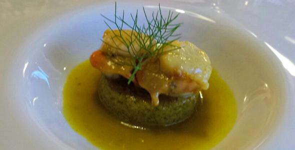 Restaurant_Marina_Istria