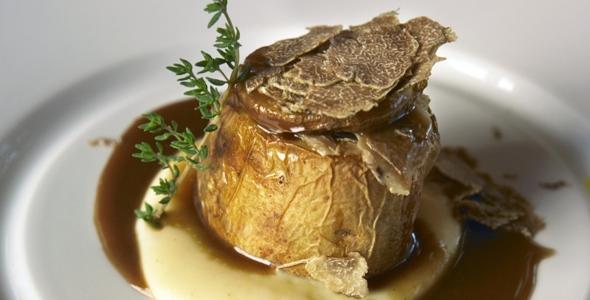 Restaurant_San_Rocco_Istria