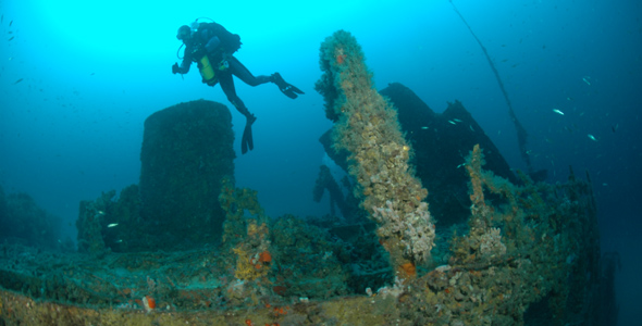 Istra_Diving_Argo_Croatia