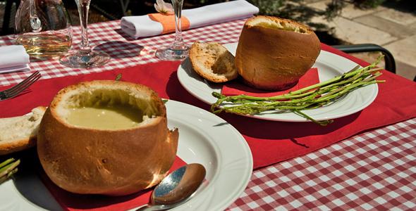 Istrian_Delicacies_Asparagus