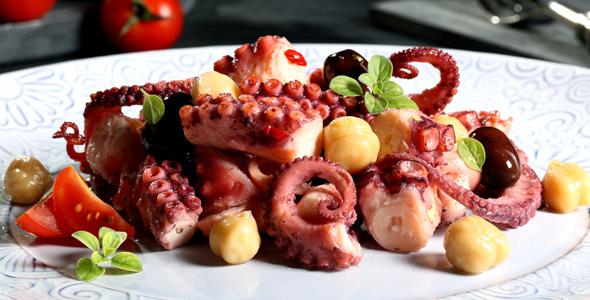 Istrian_Delicacies_Octopus