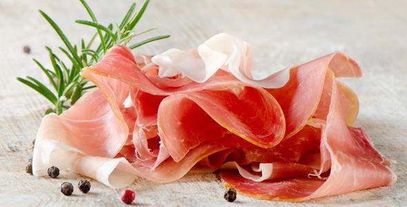 Istrian_Delicacies_Prosciutto