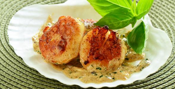 Istrian_Delicacies_Scallops