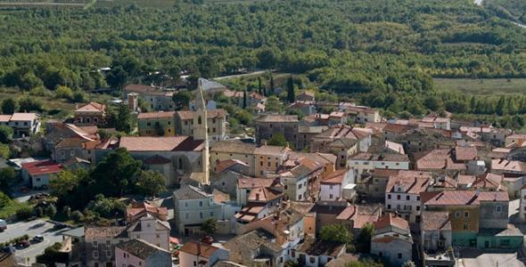 Brtonigla_Wedding_Locations_Istria