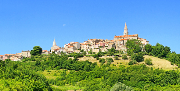Buje_Perfect_Wedding_Location_Istria