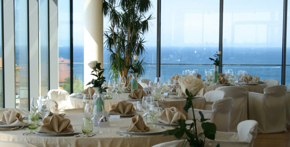 Golf_Club_Adriatic_Wedding_Istria