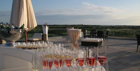 Golf_Club_Adriatic_Wedding_Istria_Terrace