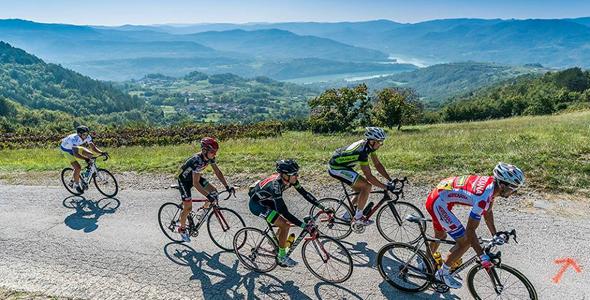 Istria_Granfondo_Croatia_Cycling