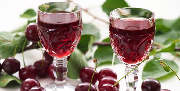 Istria_Grappa_Cherry