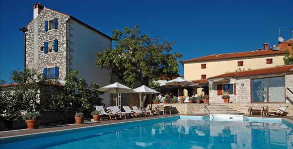 San_Rocco_Brtonigla_Wedding_Locations_Istria