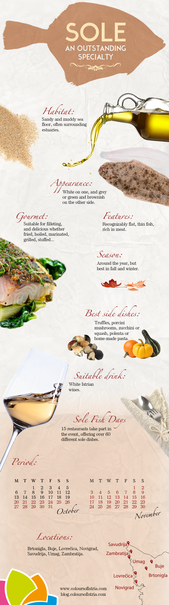 Sole_Fish_Days_Northwestern_Istria_Infographic