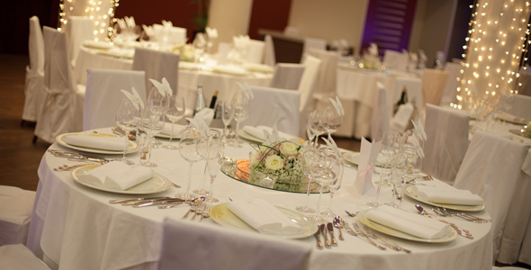 Wedding_In_Istria_Umag_Croatia_Hotel