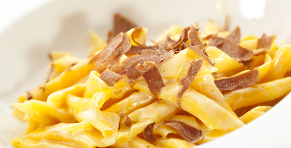 White_Truffles_Pasta