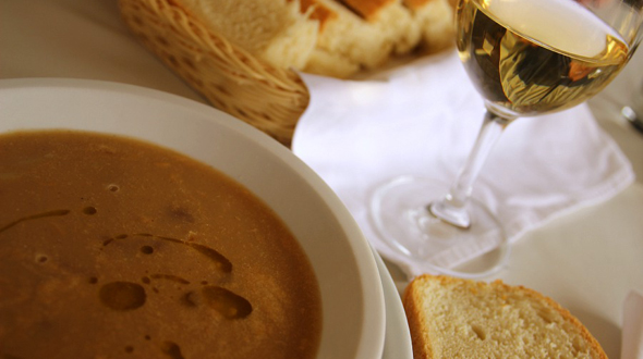 Northwestern_Istria_Soup_Wine