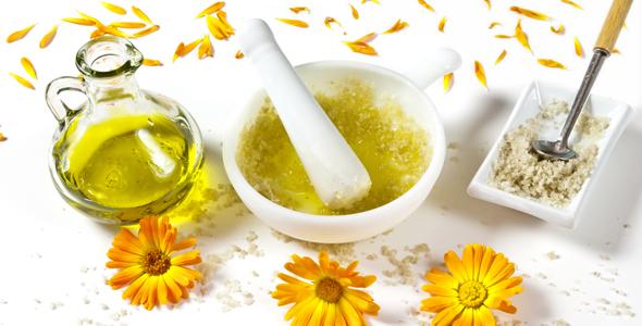Olive_Oil_Body_Scrub