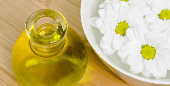 Olive_Oil_Face_Cleanser