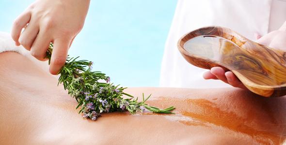 Olive_Oil_Massage