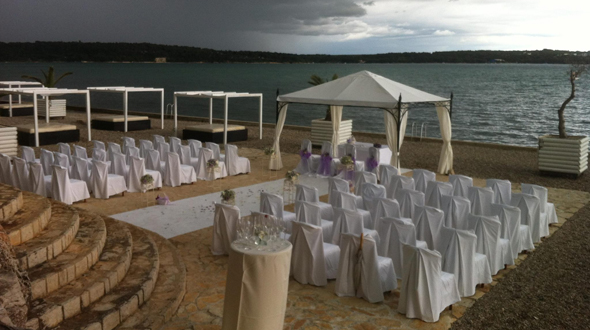 Wedding_Locations_Istria_Beach_Sirena