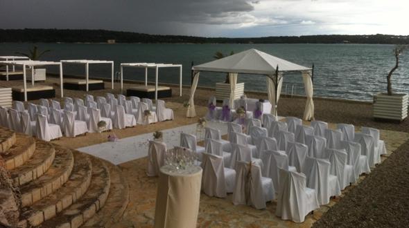Wedding_Locations_Istria_Beach_Sirena