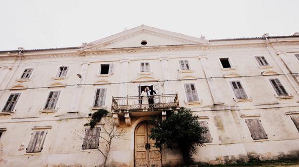 Wedding_Locations_Istria_Dajla_Monastery