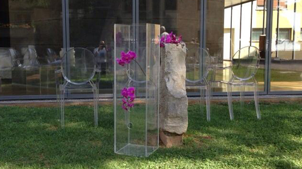 Wedding_Locations_Istria_Novigrad_Museum