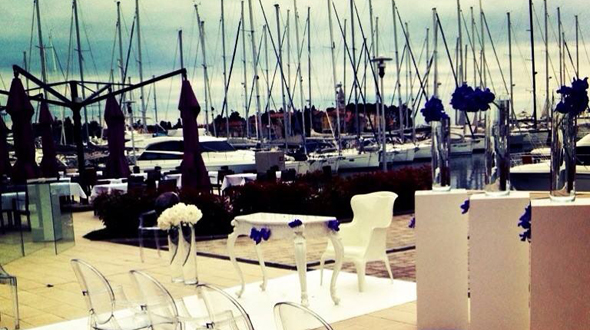 Wedding_Locations_Istria_Novigrad_Nautica_Marina