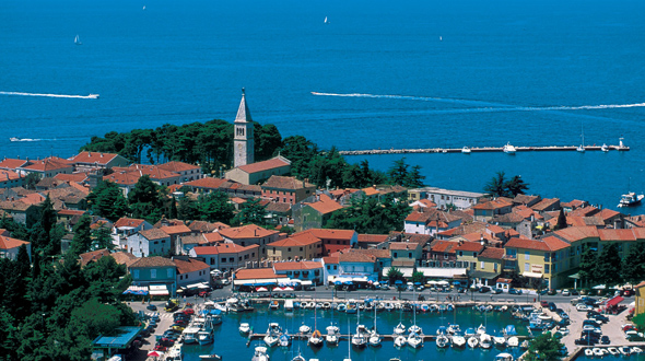Wedding_Locations_Istria_Novigrad