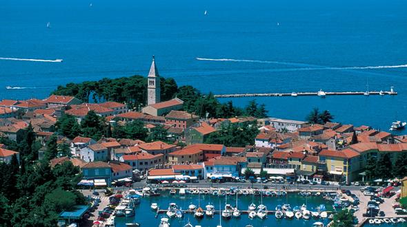 Wedding_Locations_Istria_Novigrad