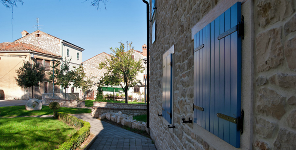 Five_reasons_to_stay_in_ Brtonigla_Istria_Croatia_Verteneglio