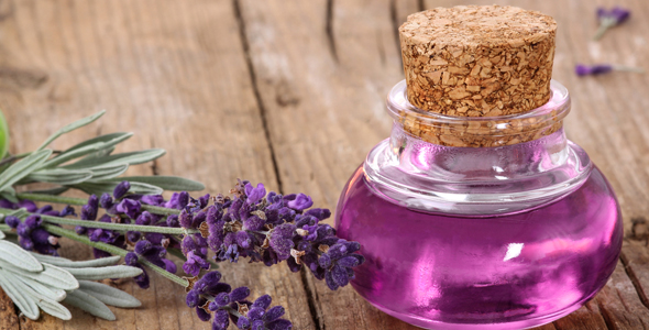 Wellness_For_Women_Aromatherapy_Bath_Lavender