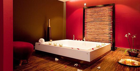 Wellness_For_Women_Hotel_Melia_Coral_Umag