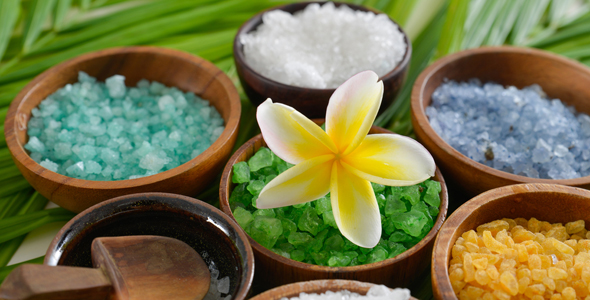 Wellness_For_Women_Sea_Salt