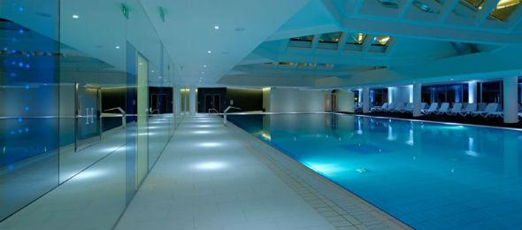 Wellness_Hotel_Maestral_Northwestern_Istria